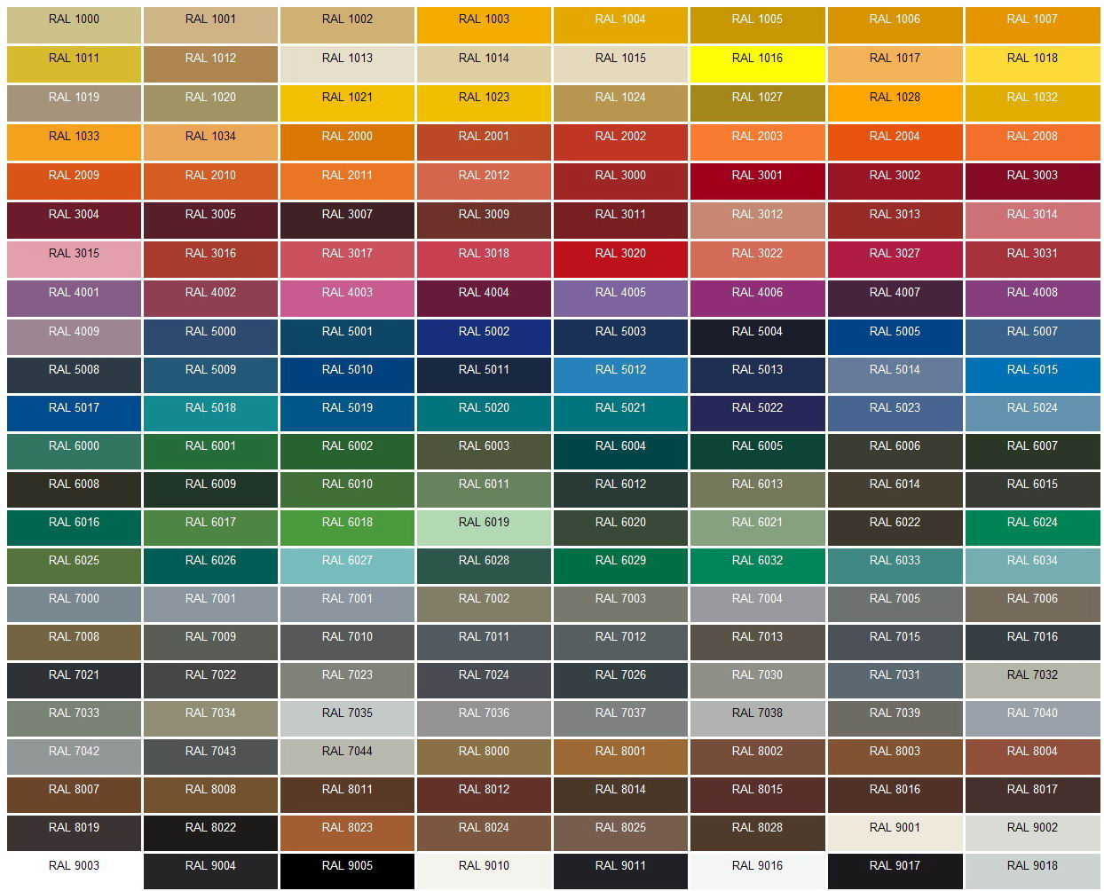 ral-colours-palette-chart_1.jpg