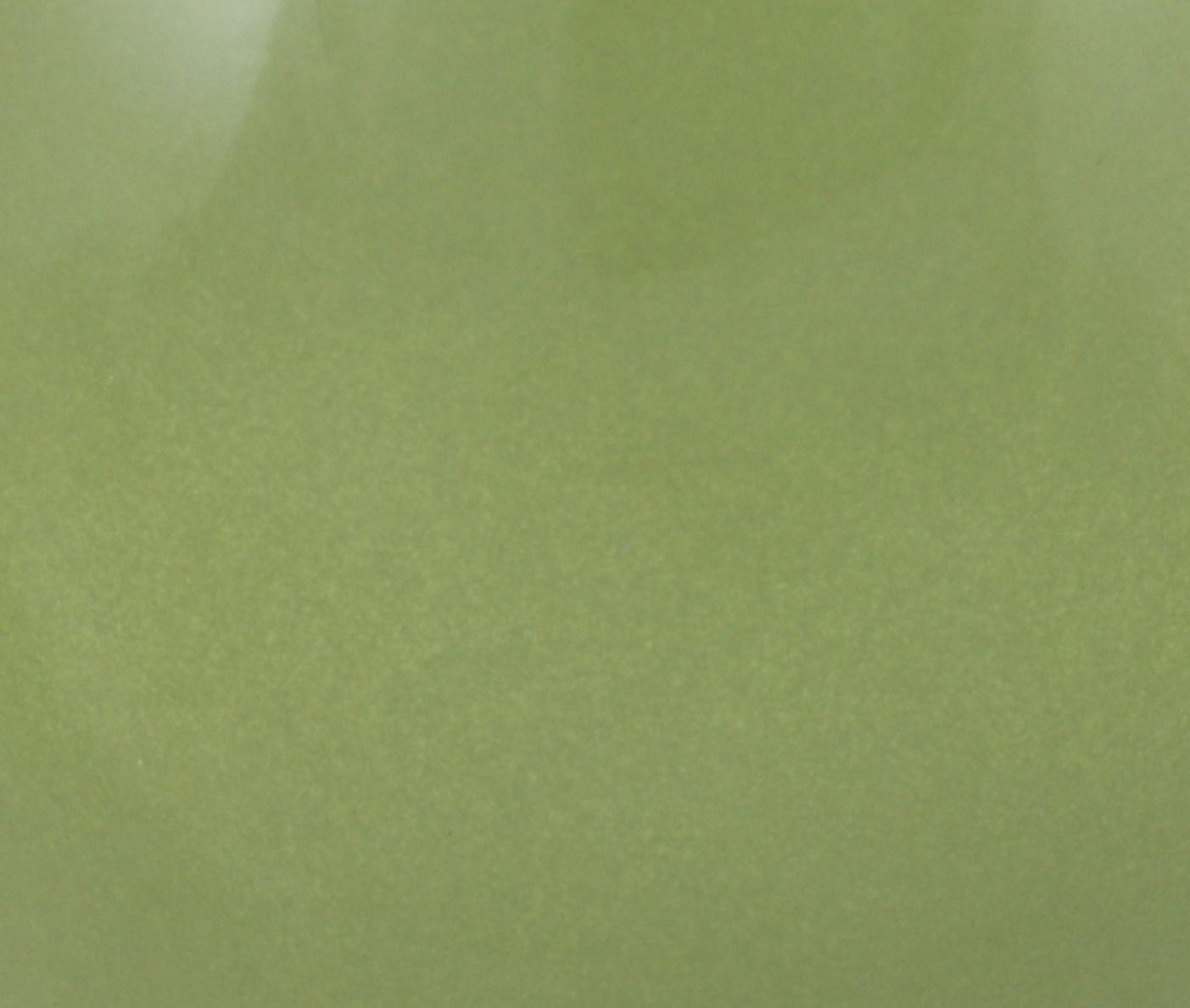 zielony lazur