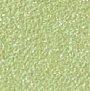 zielony struktura