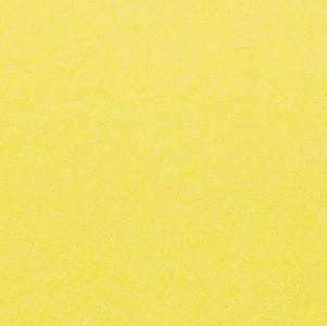żółty mat