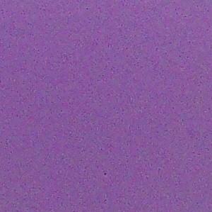 purpura mat