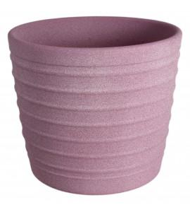 Osłonka ceramiczna 819