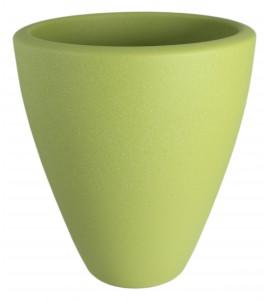 Osłonka ceramiczna 819 do storczyka