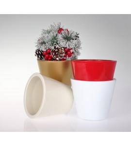 Osłonka ceramiczna seria 211