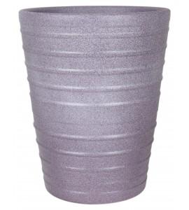 Osłonka ceramiczna 819 do storczyka - zakup tylko w op. zbiorczych
