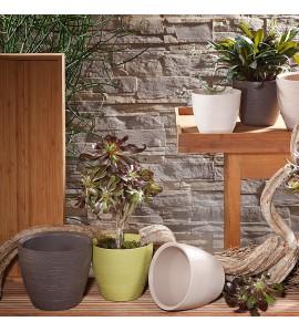 Osłonka ceramiczna seria 305