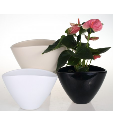 Osłonka ceramiczna seria 405