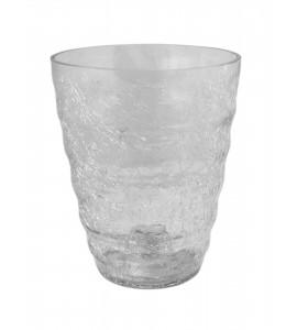 Osłonka szklana do storczyka OS15 Fala
