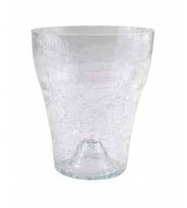 Osłonka szklana do storczyka OS15 Kielich