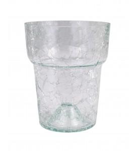 Osłonka szklana do storczyka OS
