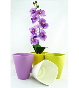 Osłonka ceramiczna do storczyka seria 407