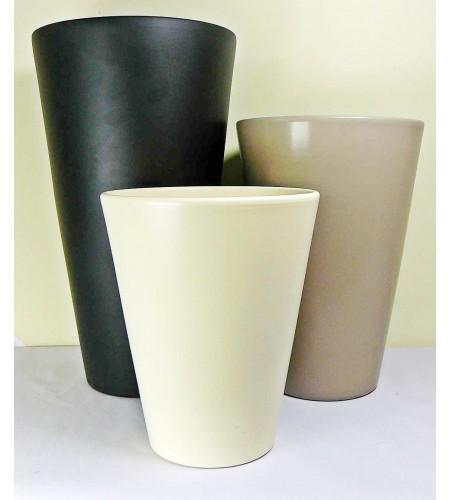 Osłonka ceramiczna seria 307