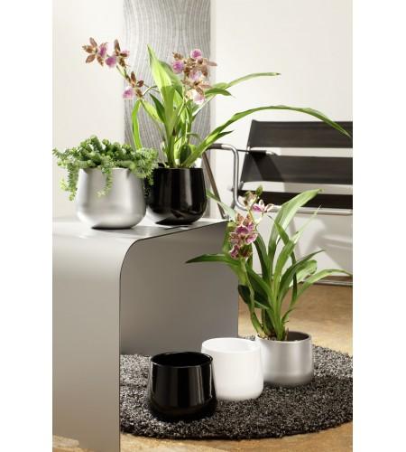 Osłonka ceramiczna seria 620