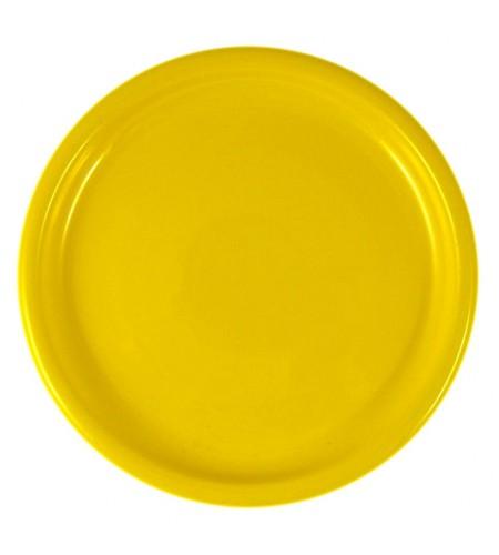 Podstawka do donic ceramicznych