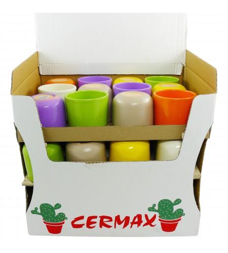 Osłonka Ceramiczna Kaktus Seria 801 Sklep Internetowy Cermax