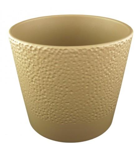 Osłonka ceramiczna seria 813