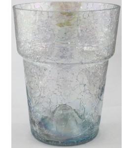Osłonka szklana OS15 TĘCZA