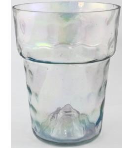 Osłonka szklana OS15 OPTYK TĘCZA