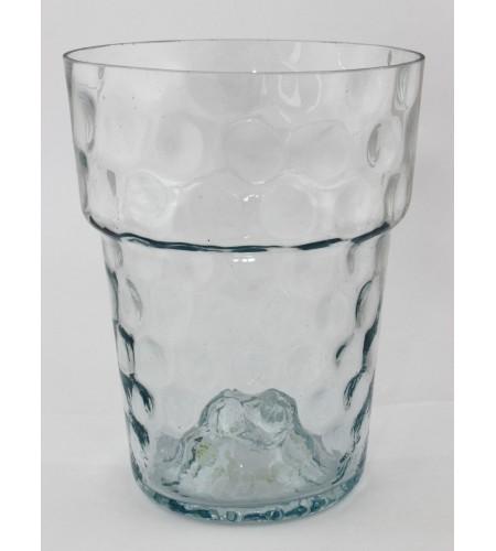 Osłonka szklana OS15 OPTYK
