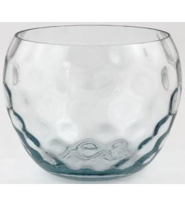 Osłonka szklana kula OPTYK