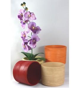 Donica ceramiczna seria 992