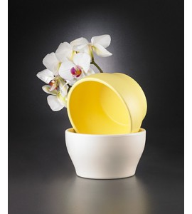 Osłonka ceramiczna seria 408H