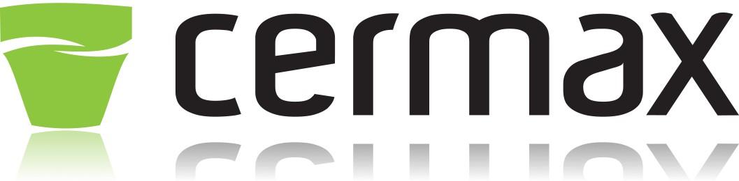sklep internetowy Cermax
