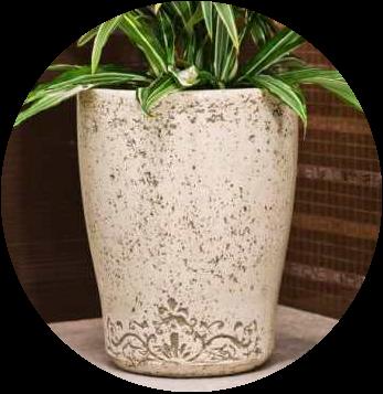 Donice Ceramiczne Z Plastiku Do Domu I Do Ogrodu Sklep