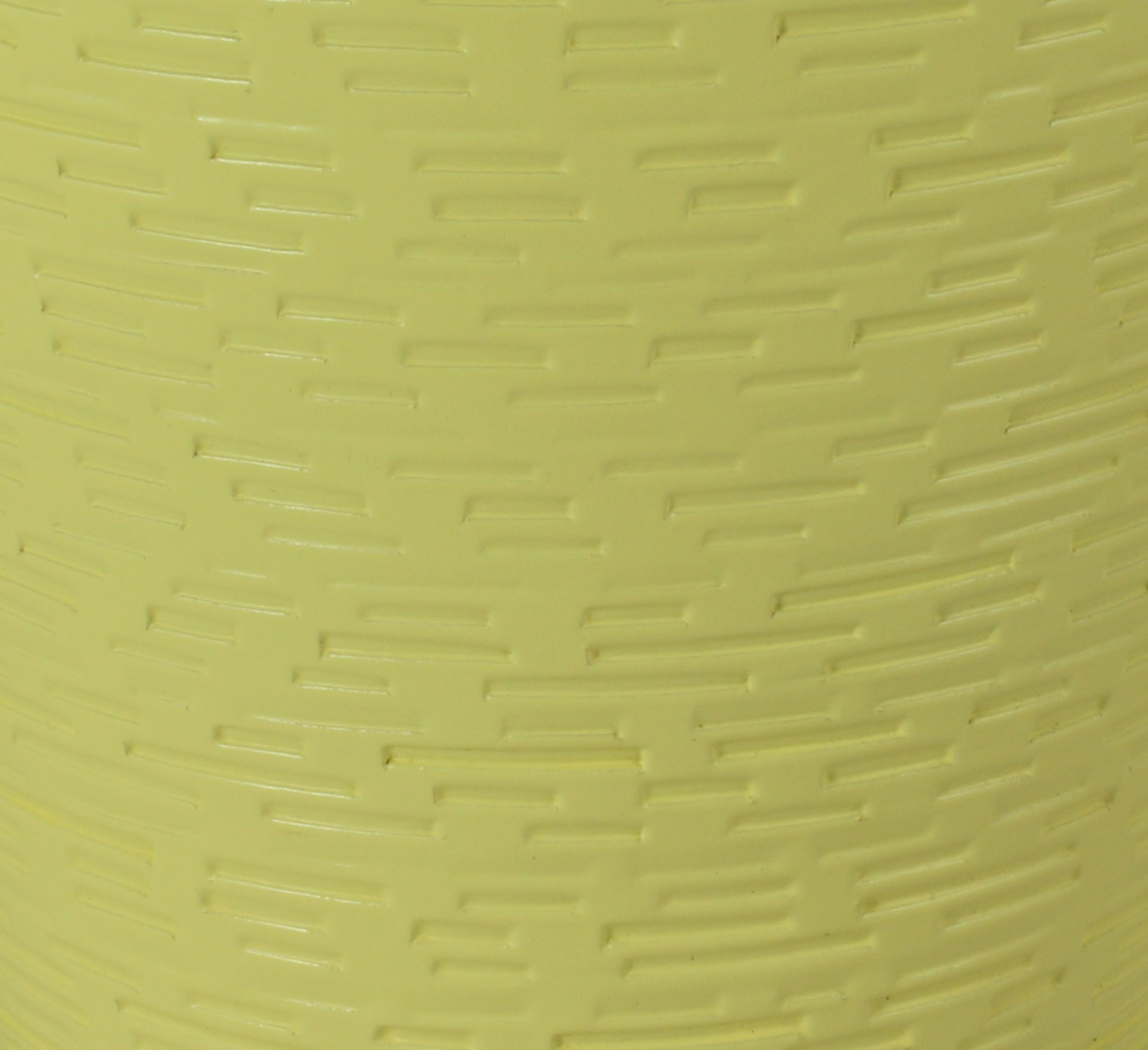 vanilia mat