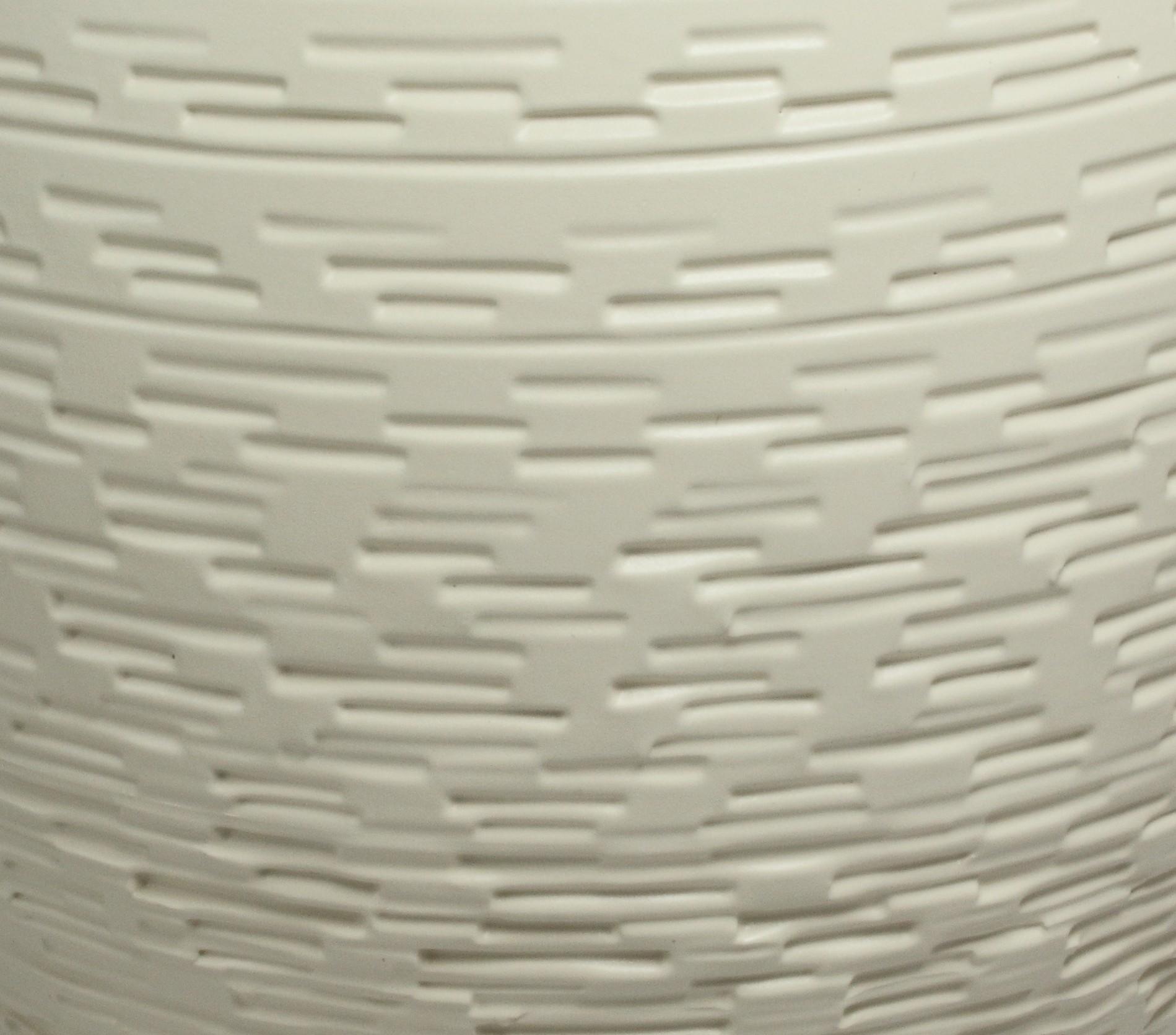 biały antyk