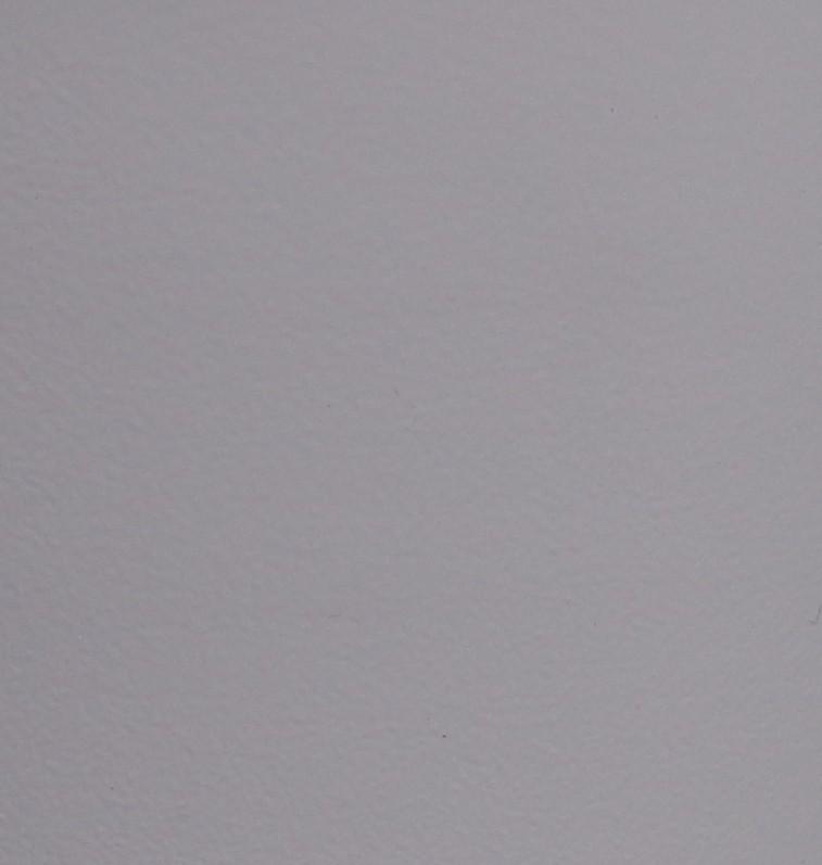 JASNY GRAFIT MAT