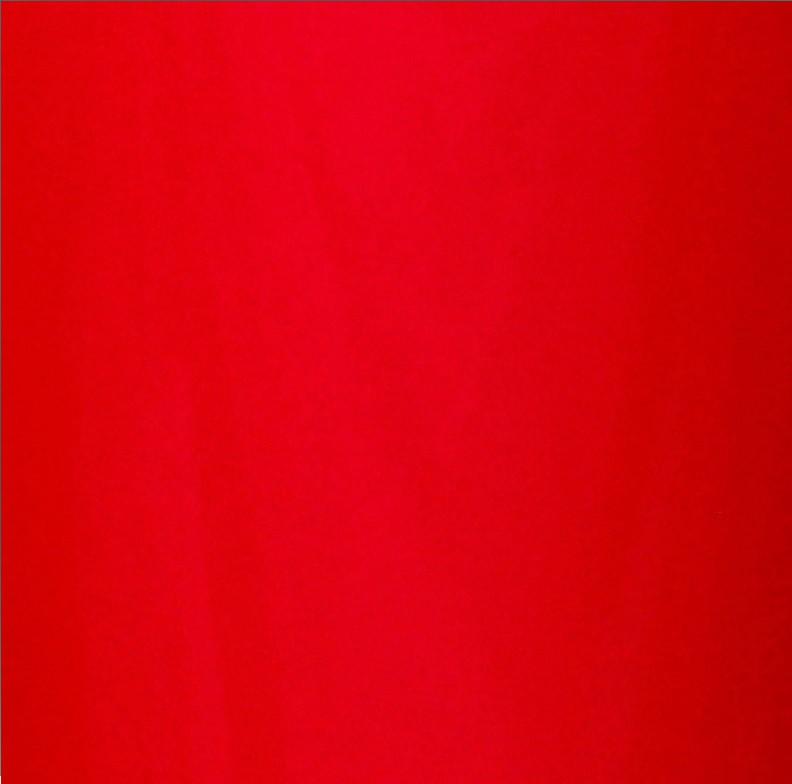 czerwon