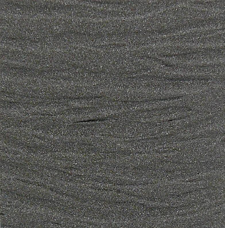ciemny grafit struktura